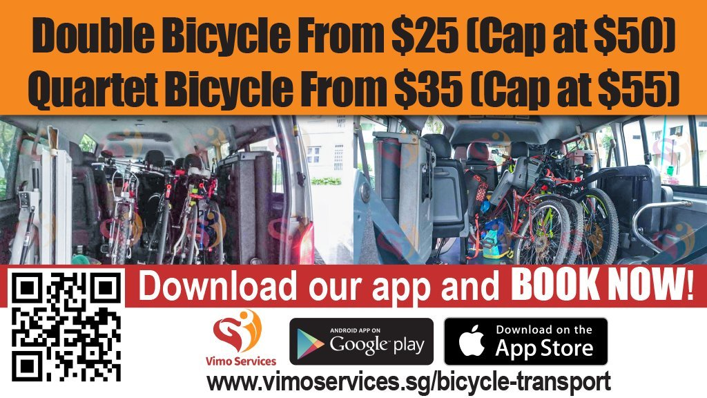 bicycle transport poster price $25 to $50